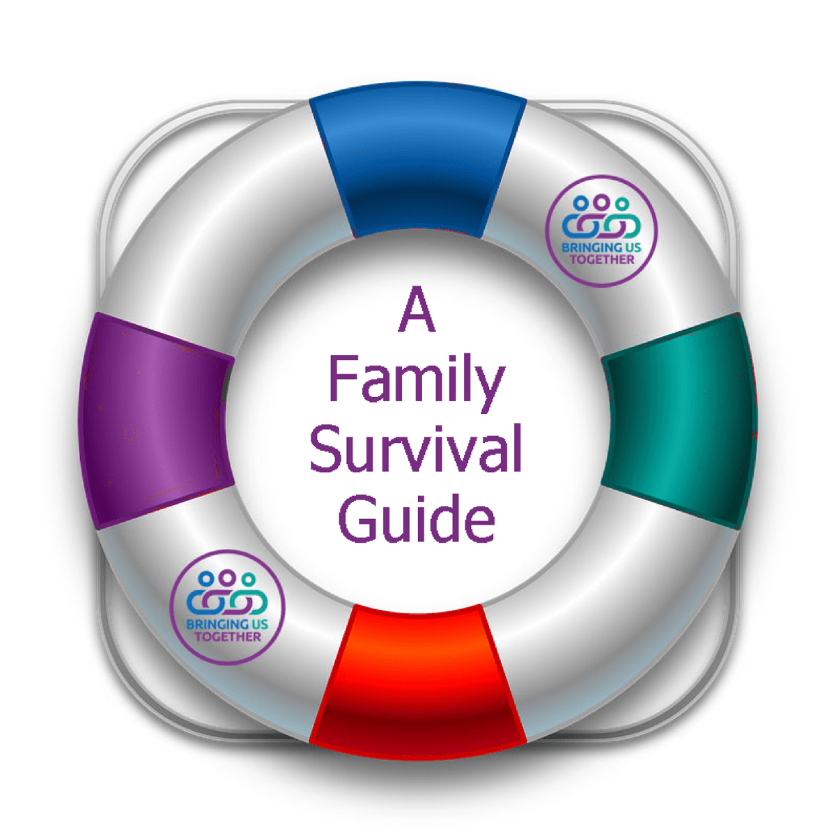 A Family Survival Guide - Care and Treatment Reviews (CTRs)